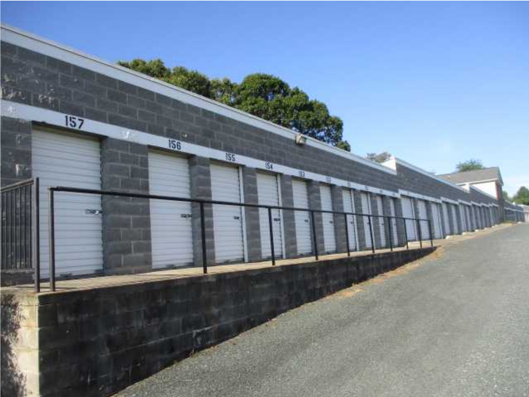 10 Tips to Remember What's Packed in Your Storage Unit